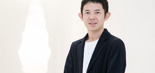 Yoshiyuki Miyamae 2