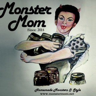 monstermom-001